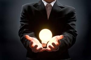 Patronlar Açısından Sertifikalı Eğitimin Önemi