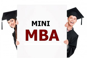 menu-mini-mba
