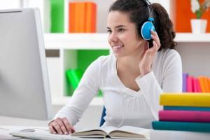 online-kurs-sertifikasi-nedir