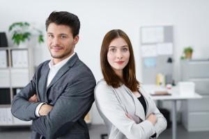 kariyer-yonetimi-isletmeleri-ve-iknin-rolu