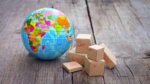 firmalar-neden-ihracat-yapmali