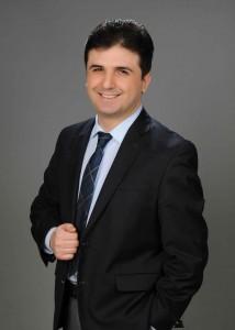 serdar-bilgin-fotoğraf