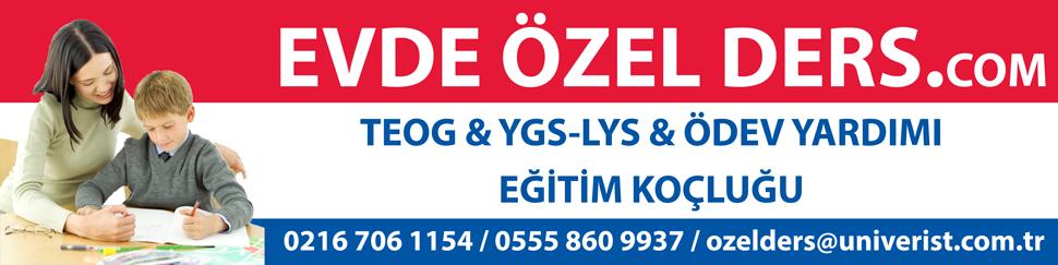 evdeozelders-com_