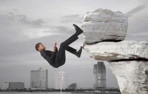 liderlik-ve-dagcilik-arasindaki-benzerlik