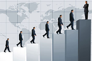 Satış Liderliği
