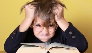çocukların ders çalışmama nedenleri neler olabilir?