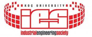 Koç Üniversitesi Univerist işbirliği