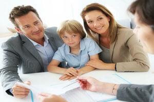 Ebeveyn Koçluğu Seansları