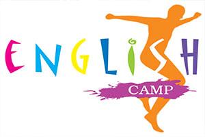 Yurtdışında Dil Okulu ve Yaz Kampı