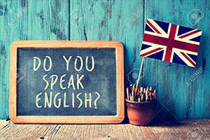 İngilizce Konuşma Kulübü