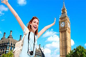 Yurtdışında Lise Eğitimi
